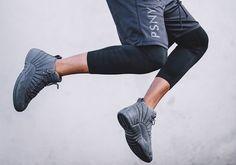 Jordan Brand And PSNY's Collaboration Highlighted By $300 Air Jordan Retros - SneakerNews.com