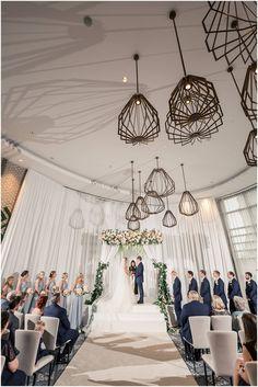 125 Best North Georgia Wedding Venues Images In 2020 Georgia