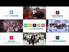 Conoce 9 medidas para ayudar a poner fin al sida en 2030 - http://plenilunia.com/prevencion/conoce-9-medidas-para-ayudar-a-poner-fin-al-sida-en-2030/43005/