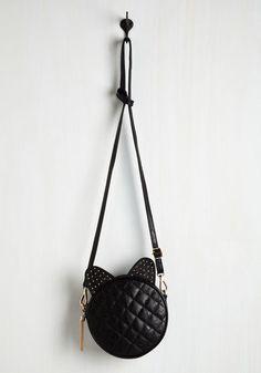 Cat Bag♡