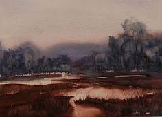 Image result for australian watercolour artists famous
