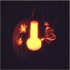 Halloween Season, Fall Halloween, Halloween Crafts, Happy Halloween, Halloween Decorations, Halloween Makeup, Halloween Ideas, Halloween Pumpkin Designs, Scary Halloween Pumpkins