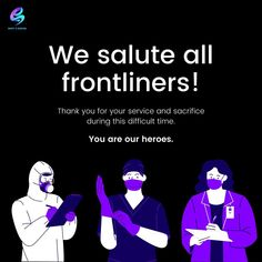 Not all heroes wear capes. In the midst of the novel coronavirus pandemic, the real heroes wear Scrubs.  Home-quarantined citizens are expressing love for the doctors and nurses on the front lines of the global COVID-19 outbreak, even as it spreads across much of the world.We salute to doctor, nurse, pre medical staff who are fighting with crona virus for us.Thanking you for everything you do . . . #coronavirus #stayhomestaysafe #salutdoctors #covid19 #salutnursesstaff #salutpolice… Affordable Hotels, Cheap Hotels, Hong Kong Travel Tips, Kowloon Hong Kong, Days Hotel, Cheap Rooms, Local Hotels, Best Digital Marketing Company, Nurses Day
