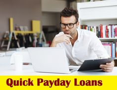 1 Year Payday Loans are short term loan available with extended repayment term. These loans are perfect solution for those who are running short of cash ahead of payday. Applying for 1 Year Payday Loans at 12 Month Loans Online. Inbound Marketing, Mundo Marketing, Marketing Digital, Media Marketing, Business Marketing, Content Marketing, Internet Marketing, Online Marketing, Jeremy Camp