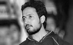 JNU's Rape Accused Student Leader Surrenders To Delhi Police