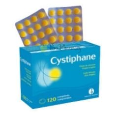 Cystiphane Food Supplement 120 Tablets >>> You can find out more details at the link of the image. (This is an affiliate link and I receive a commission for the sales) Cystine B6, Nail Care, Personal Care, Php, Image Link, Amazon, Awesome, Check, Food