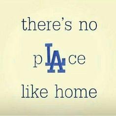 Go dodgers! Dodgers Baseball, Dodgers Nation, Let's Go Dodgers, Baseball Boys, Dodgers Party, Baseball Memes, I Love La, Love My Boys, Dodger Blue