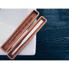 Toothbrush travel case Чехол для зубной щетки Удобные аксессуары незаменимы в любой поездке! You know where you are going #johtotähti #travel #accessories