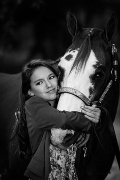 Erin and Mickey's Favs - Terri Cage Photography -Professional Photographer based in North Texas-Equine Photography, Senior Portraits, Equestrian Events, Horse Shows, Ranch Calls,