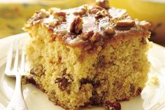 Banana Bread, Brownies, Desserts, Cakes, Food, Cinnamon Tortillas, Pecan Pies, Pound Cake, Pastries