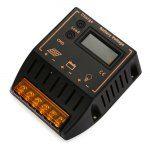 UEIUA CMD - 2420 12V 20A Intelligen...