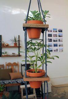 Vintage//Accesorio Blogger Boho//90s// hoja Planta de cactus Esmalte Placa//Broche Alfiler