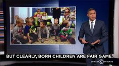 Fair Games, The Daily Show, Comedy Central, Preschool, Humor, Children, Preschools, Humour, Boys