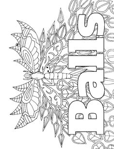 adult coloring books swear words volume 2 kindle edition by coloring freedom crafts hobbies home kindle ebooks amazoncom mirror mirror