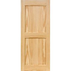 "Shutters By Design Framed Flat Panel Shutter Size: 64"" H x 15"" W"