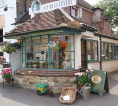 Browse the rooms at Dandelion Clock Antiques Centre for original gifts - jewellery, furniture, pictures and so much more! www.dandelionantiques.co.uk Christmas Shopping, Christmas Gifts, Dandelion Clock, Original Gifts, Tea Cakes, Wonderful Places, Wonders Of The World, Centre, Unique Gifts