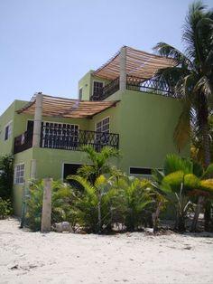 31 Best Yucatan Mx Images Real Estate Merida Mexico