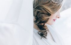 """Styled Shoot Februar 2016 """"Frosted Love"""" by Carolina Auer Photography Frost, Relationship, Concept, Pure Products, Weddings, Love, Photography, Inspiration, Style"""