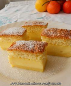 Reteta Prajitura desteapta din categoria Prajituri Romanian Food, No Cook Desserts, Pastry Cake, Something Sweet, Desert Recipes, Cake Cookies, Vanilla Cake, Cookie Recipes, Cooking