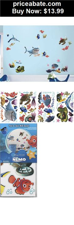 disney wall decals on pinterest wall decals decals and