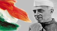 45 Famous Quotes by Jawaharlal Nehru