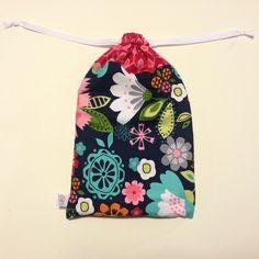 Whoopsie Kit - Emergency Diaper Bag