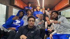 My favorite Kentucky team ever! Go Cats! Kentucky Basketball, College Basketball, Basketball Players, Soccer, University Of Kentucky, Kentucky Wildcats, Ranger Sport, Go Big Blue, Travel Humor