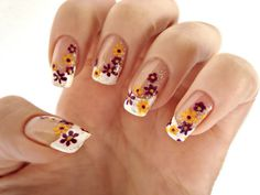 nails art - Buscar con Google