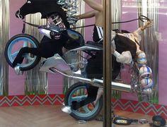 harveynichols2 mechanic horse http://ephemere-etc.com