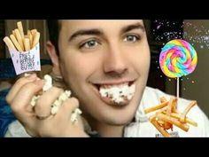 Régis Alexandre - YouTube Vlog, Youtube, Gorgeous Men, Singers, Celebs, Vegans, Art, Youtubers, Youtube Movies