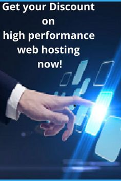 Use Geek Crunch Hosting Cloud Platform for better performance. Highly secured and fully featured for all enterprises. Get your discount on hosting. Now the high performance hosting with attractive price. What are you waiting for? Come to us and get up to 60% discount on original price.