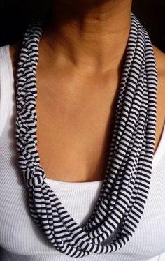 collar trapillo 3