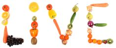 Organic Food as the Best Choice for Our Health Home remedies and organic food benefits myherbalmart.com