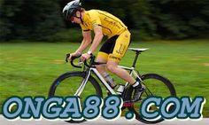 honeypickONGA88.COMhoneypick: honeypick☺️☺️☺️ONGA88.COM☺️☺️☺️honeypick Bicycle, Vehicles, Bike, Bicycle Kick, Bicycles, Car, Vehicle, Tools