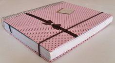 customização em cadernos - Pesquisa Google