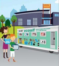 Attiva a Forlì Ecoself, la stazione ecologica a domicilio  http://ambientebio.it/attiva-a-forli-ecoself-la-stazione-ecologica-a-domicilio/