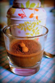 Rimedi sfiziosi: Annibale, il caffè freddo fatto in casa!