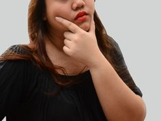 How to Help People Newly Diagnosed With Fibromyalgia -- via wikiHow.com