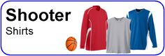 Basketball Uniforms| Basketball Jerseys in Arizona| Basketball Team Uniforms