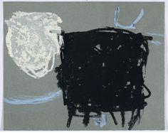 Roger Hilton Untitled Modern Art, Moose Art, Fine Art, Abstract Paintings, 2d, Artwork, Artist, Draw, Image