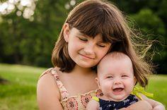 Beth & Lorelei   Flickr - Photo Sharing!