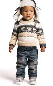 Cute Toddler Boy Christmas Outfits - - Yahoo Image Search Results