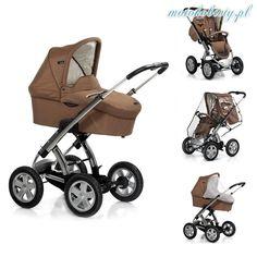 i\\\'coo Peak Air Baby Strollers, Children, Baby Prams, Young Children, Boys, Kids, Prams, Strollers, Child