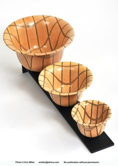 woodturning south africa - Google Search