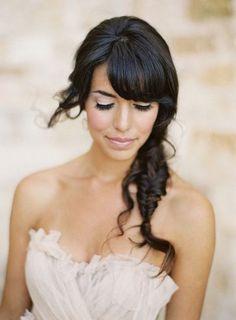 14 Summer Wedding Makeup Tips And 31 Ideas Summer Wedding Makeup, Wedding Makeup Tips, Wedding Hair And Makeup, Bridal Makeup, Hair Makeup, Soft Makeup, Pretty Makeup, Simple Makeup, Natural Makeup