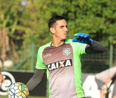 Blog Esportivo do Suíço:  Gatito Fernández assina por dois anos e acerta com o Botafogo até 2018