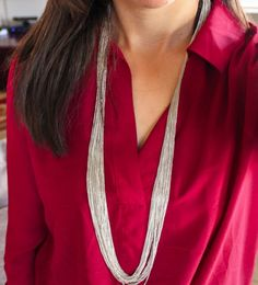 stitch fix1 (1 of 1)-4.jpg Yeow - this necklace - yes please!