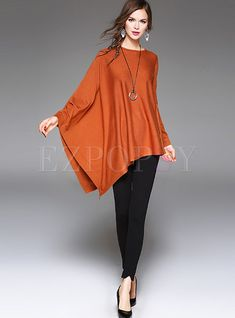 You'll find the latest in women's fashion at StyleWe. StyleWe has women's designer clothes including skirts, dresses, jackets and more. Dressy Outfits, Cool Outfits, Fashion Outfits, Womens Fashion, Indian Tops, Discount Designer Clothes, Work Attire, Get Dressed, Long Sleeve Tops