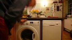 20 Gründe Eierschalen nie wieder wegzuwerfen. Du wirst verblüfft sein was man alles damit machen kann. - Hogmag Washing Machine, Recycling, Home Appliances, Gold, Tricks, Organising Tips, Simple Machines, Cool Ideas, Health