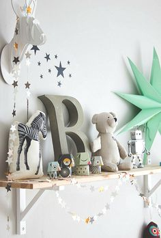 letter, star, cushion, colors..nice corner.